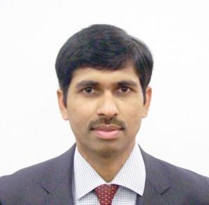 Venkata Subbaiah
